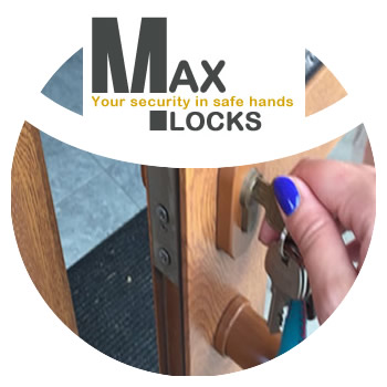 Locksmith Canonbury
