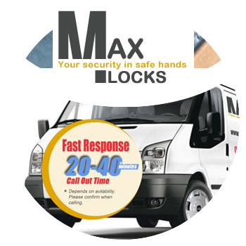 Locksmith in Sunninghill