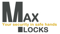 Max Locks Locksmith Alperton